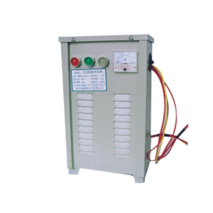 TBBX低电压无功就地补偿器