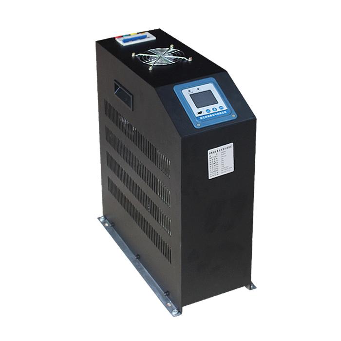 CHWDK8抗谐波集成(智能)电容补偿装置